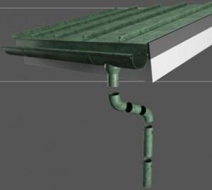 vestis_verde_roof